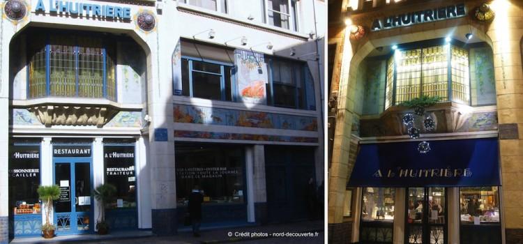 facades-huitriere-vieux-lille-nord-decouverte