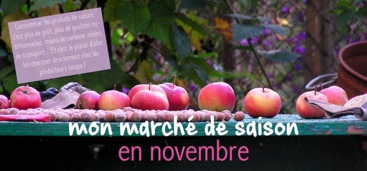 marche-de-saison-novembre-ventes-directes-nord-decouverte