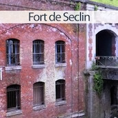 mini-fort-seclin-cimetiere-nord-decouverte