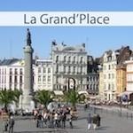 mini-grand-place-lille