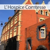 mini-hospice-comtesse-vieux-lille