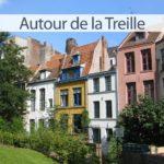 mini-tour-Treille-vieux-lille