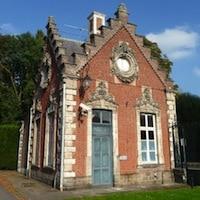 pavillon-marguerite-de flandres-seclin-nord-decouverte
