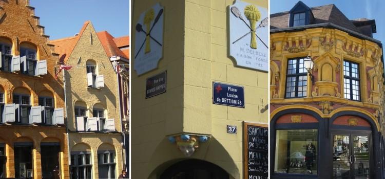 place-louise-debettignies-rang-architecture-espagnole-vieux-lille
