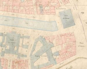 plan-place-louise-de-bettignies-vieux-lille-nord-decouverte
