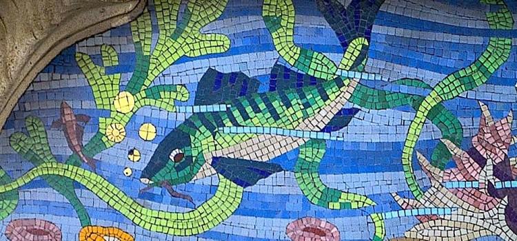 poisson-huitriere-art-deco-lille-nord-decouverte