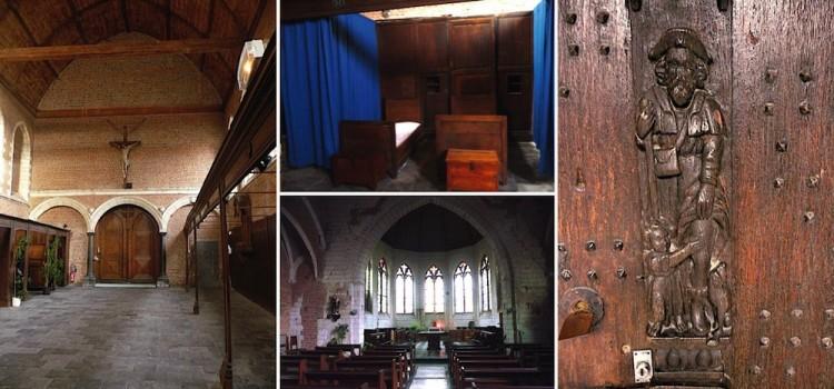 seclin-interieur-chapelle-hospice-marguerite-de-flandres-nord-decouverte