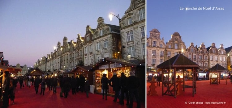 facades-marche-de-noel-arras-grand-place-nord-decouverte