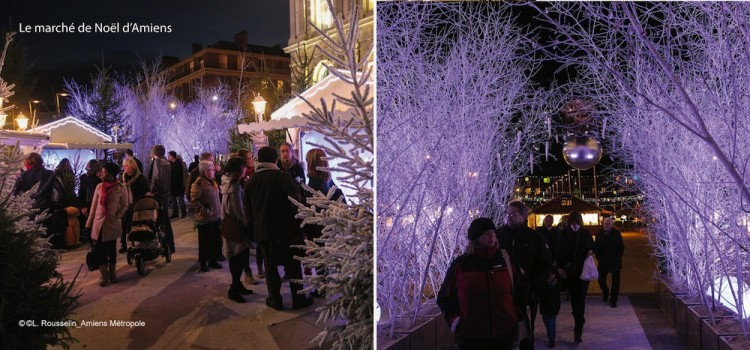 illuminations-marche-de-noel-amiens-nord-decouverte