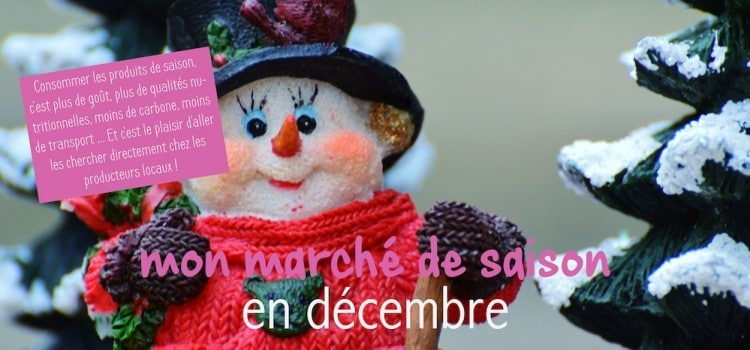 mon-marche-producteurs-locaux-decembre-nord-decouverte