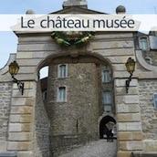 chateau-musee-boulogne-sur-mer-nord-decouverte