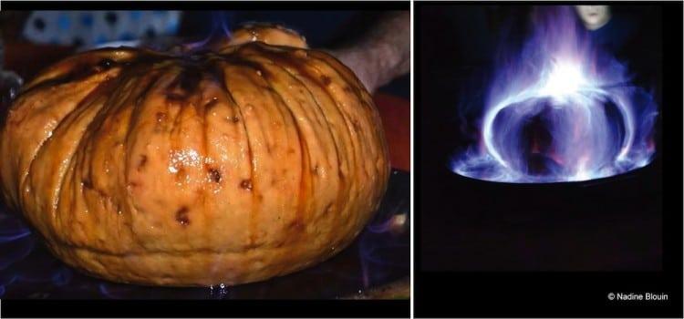recette-plum-pudding-nord-decouverte