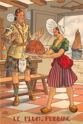 recette-du-plum-pudding-tradition-pas-de-calais-nord-decouverte