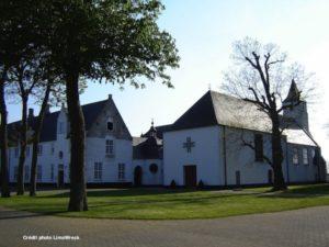 abbaye-Gistel-nord-decouverte