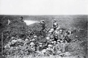bataille-de-vimy-photos-archives-tranchees-nord-decouverte