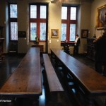 cuisine-musee-hospice-comtesse-vieux-lille-nord-decouverte
