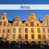 arras-nord-decouverte
