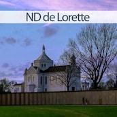 necropole-notre-dame-de-lorette-nord-decouverte