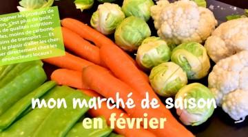 mon-marche-de-saison-fevrier-nord-decouverte