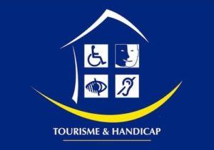 picto-tourisme-et-handicap-nord-decouverte