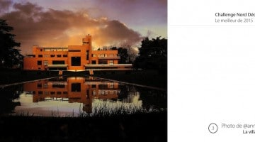 villa-cavrois-challenge-instagram-nord-decouverte