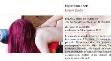 exposition-every-body-laac-dunkerque-nord-decouverte