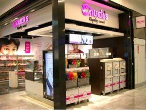 magasin-chucks-nord-decouverte