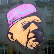 mister-p-street-art-lille-nord-decouverte