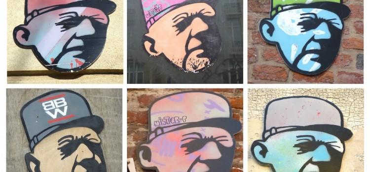 street-art-lille-mister-P-general-de-gaulle-nord-decouverte