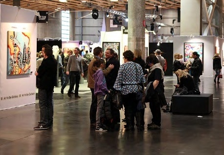 vue-exposition-art-up-lille-grand-palais-nord-decouverte
