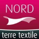 logo-nord-terre-textile
