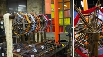 machines-a-tisser-musee-de-la-dentelle-calais-nord-decouverte