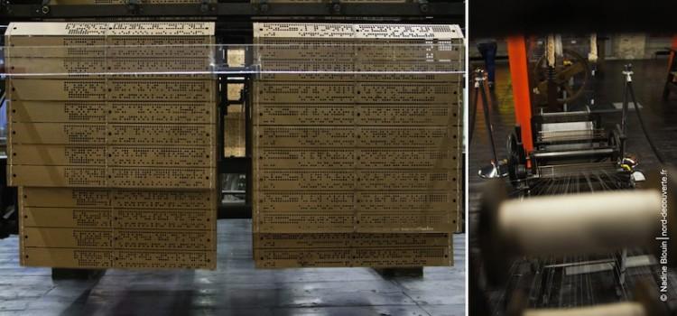 machines-fils-musee-de-la-dentelle-calais-nord-decouverte
