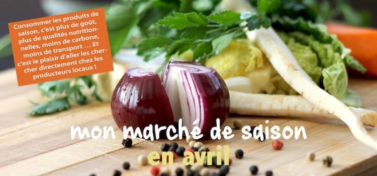 marche-de-saison-avril-vente-directe-nord-decouverte