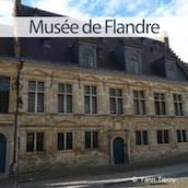 musee-de flandre-cassel-nord-decouverte