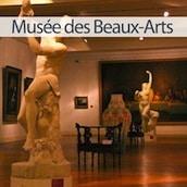 musee-des beaux-arts-arras-nord-decouverte
