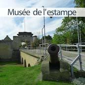 musee-du-dessin-et-estampe-gravelines-nord-decouverte