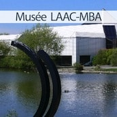 musee-laac-mba-dunkerque-nord-decouverte