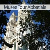 musee-tour-abbatiale-saint-amand-les-eaux-nord-decouverte
