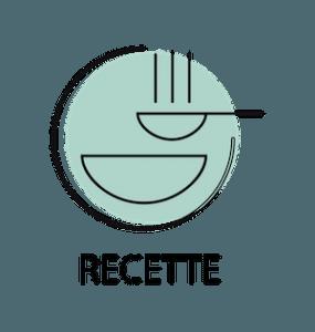 picto-recette-nord-decouverte