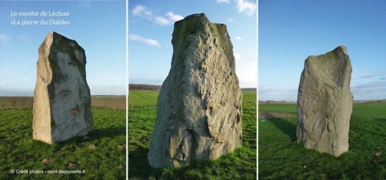 pierre-du-diable-menhir-lecluse-nord-decouverte