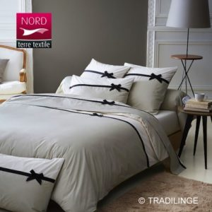tradilinge-label-nord-terre-textile-nord-decouverte