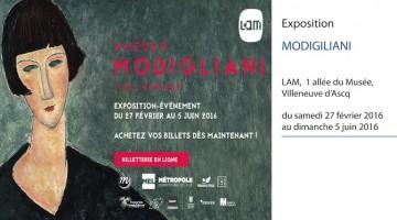 exposition-modigliani-musee-lam-villeuneuve-dascq-nord-decouverte