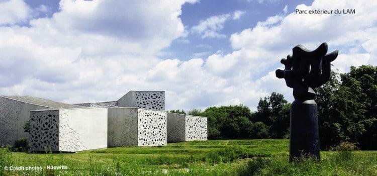parc-exterieur-musee-lam-villeneuve-dascq-nord-decouverte