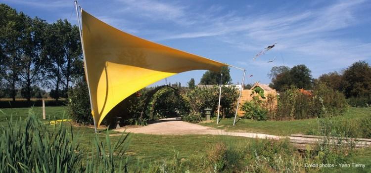 voile-jardin-mosaic-Houplin-Ancoisne-nord-decouverte