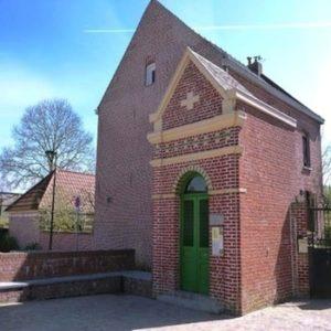 chapelle-miraculeuse-saint-laurent-anstaing-nord-decouverte