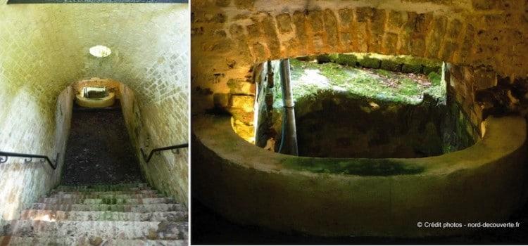 fontaine-miraculeuse-saint-pierre-bouvines-nord-decouverte