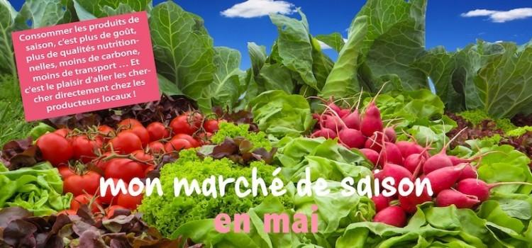 legume-fruit-marche-de-saison-mai-nord-decouverte