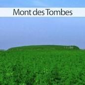 mont-des-tombes-sainghin-en-melantois-nord-decouverte