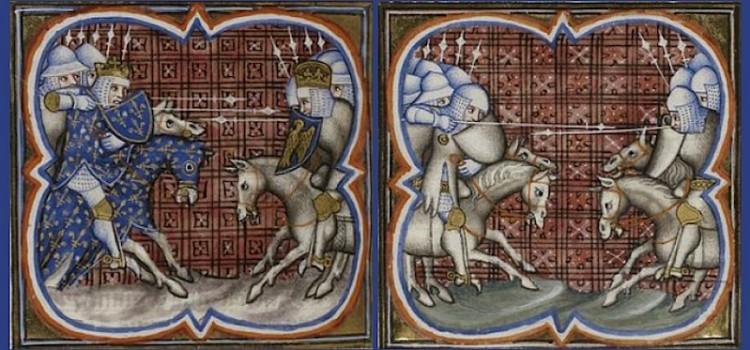 miniatures-bataille-de-bouvines-nord-decouverte
